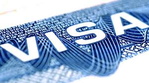 THE DEPARTMENT OF HOMELAND SECURITY ANNOUNCES FINAL RULE FOR A MORE EFFECTIVE AND EFFICIENT H-1B VISA PROGRAM