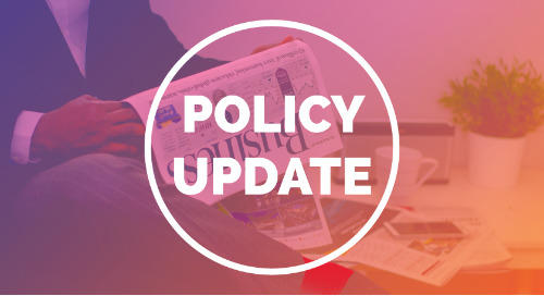 USCIS UPDATES POLICY GUIDANCE FOR CERTAIN REQUESTS FOR EVIDENCE AND NOTICES OF INTENT TO DENY