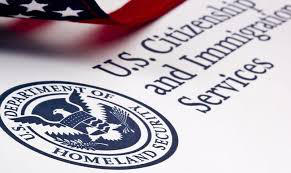 OMB OIRA RELEASES UNIFIED AGENDA AND USCIS REGULATORY PRIORITIES, INCLUDING H-1B, EB-5, AND MORE