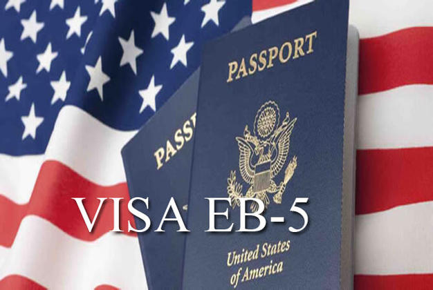 B2 Immigration Lawyer Firm