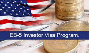 FINAL CHANCE TO FILE EB-5 INVESTOR PROGRAM PETITION AT THE $500,000 LEVEL BEFORE IT CHANGES FOREVER