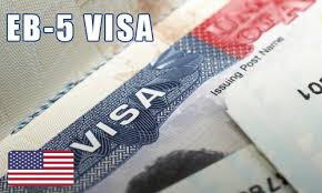 new york city immigration lawyers