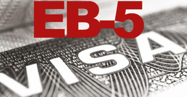 USCIS POLICY MANUAL UPDATE: EB-5 TENANT OCCUPANCY
