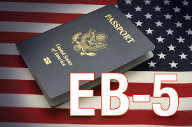 The Department of State (DOS) has launched its March 2020 Visa Bulletin, which suggests sizable development in most employment-based (EB) categories, mainly the EB-5 category.