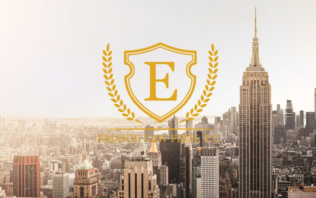 NYC immigration attorney
