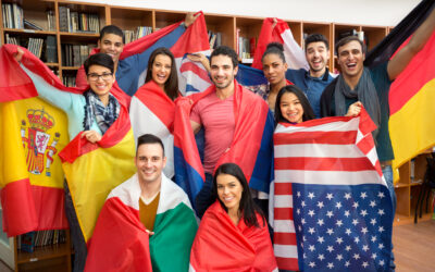 Big Victory for International Students Studying in the US: Trump Administration Drops Recent Rule