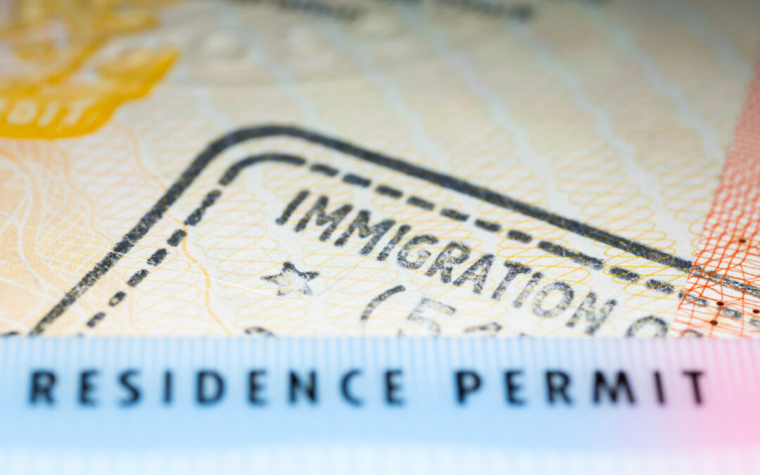 Department of State Continues Resumption of Routine Visa Services