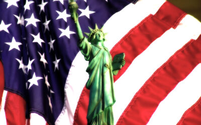 Apply for US Citizenship Before The Fee Hike On October 2, 2020