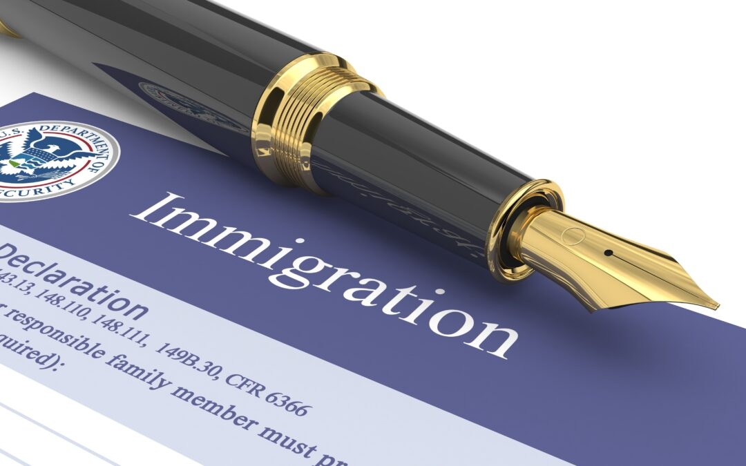 Denials Over H-1B Specialty Occupation Increases, Lawsuits Moves Forward