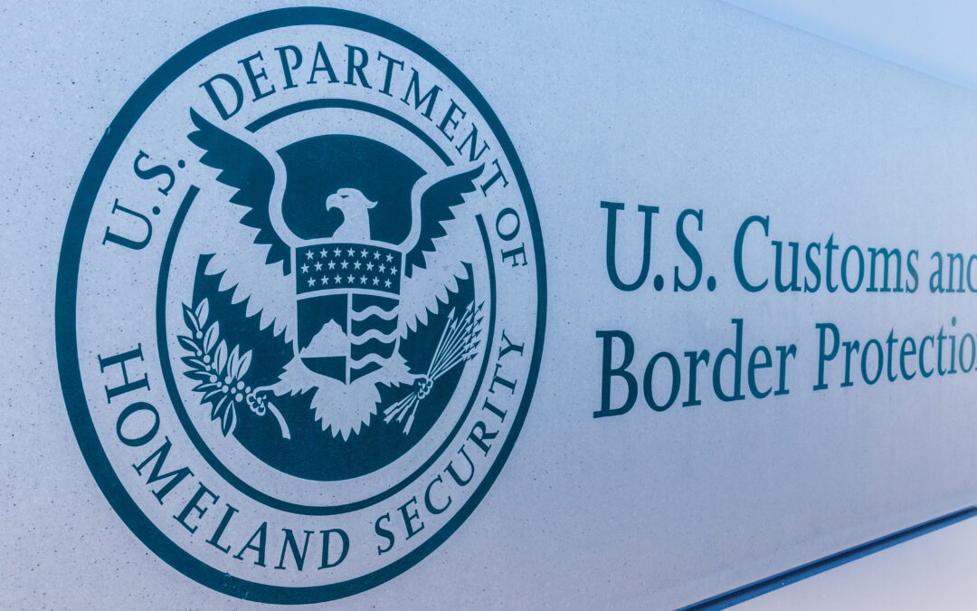 USCIS To Allow Employers Another Chance at Certain H-1B Denials