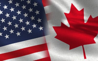 Temporary Travel Restrictions Extended Between US and Canada