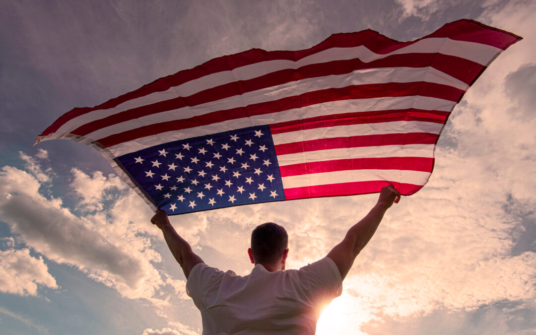 DHS Moves to Preserve Obama Program for Foreign Entrepreneurs